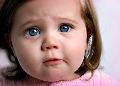 Железодефицитная анемия у детей, причины, симптомы, лечение