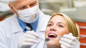Зубы во время беременности, можно ли лечить зубы при беременности, гингивит, кариес, лечение